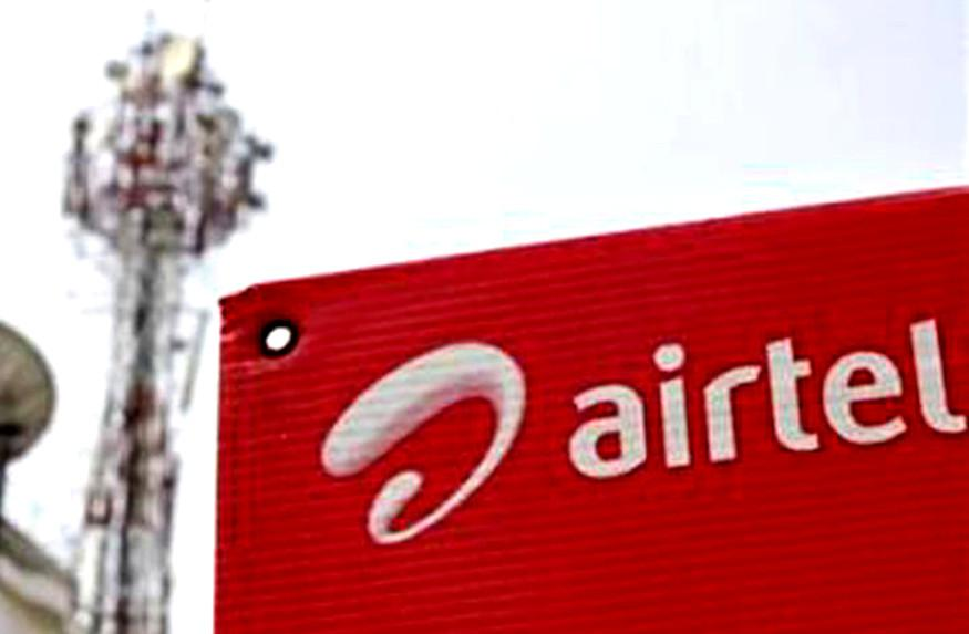 Airtel Doubles Data Offer on Broadband Plans