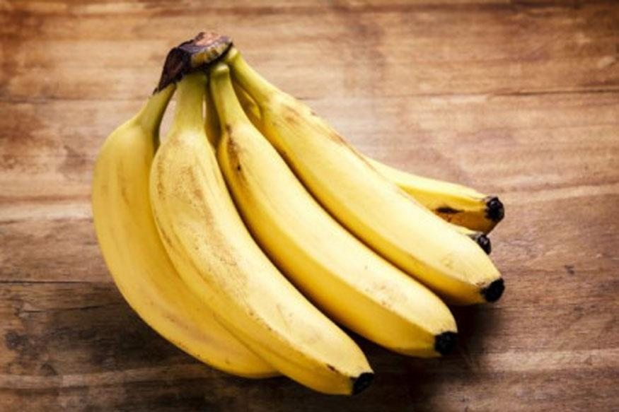 Why You Should Go Bananas about Bananas