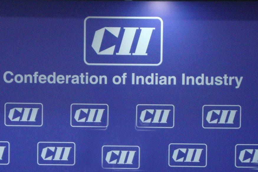FIPB Abolition to Boost FDI Inflow: CII