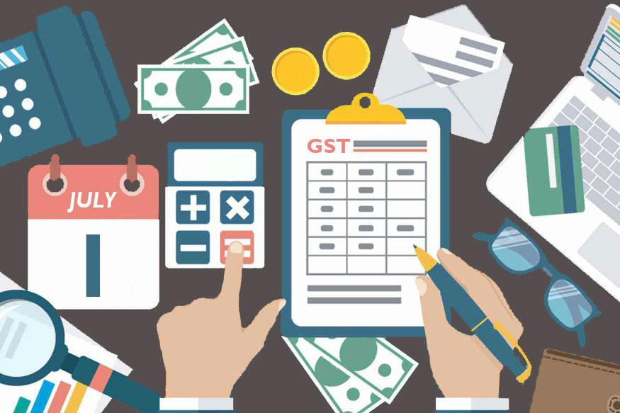 'Casual Taxpayer' Registration Goes Live on GSTN Portal
