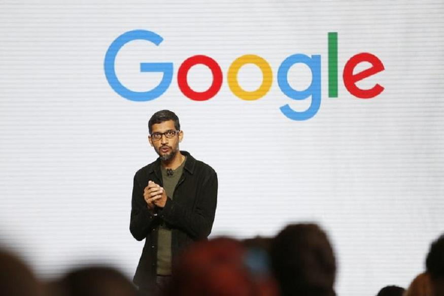 Google, MeitY Launch 'Digital Payment Security Alliance' Initiatives to Raise Digital Awareness