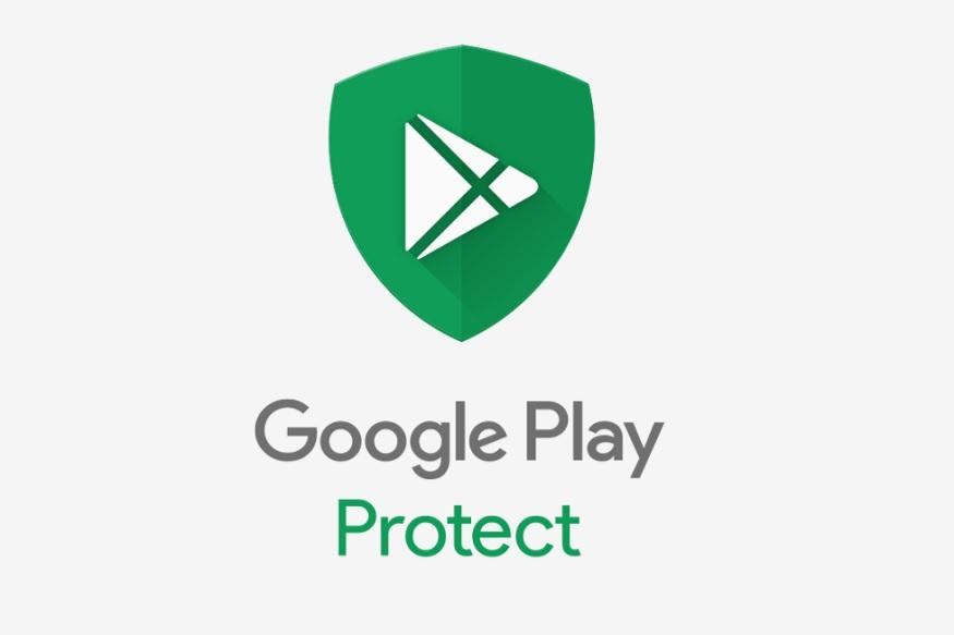 Google Play Protect to Safeguard Android Users From Malicious Apps