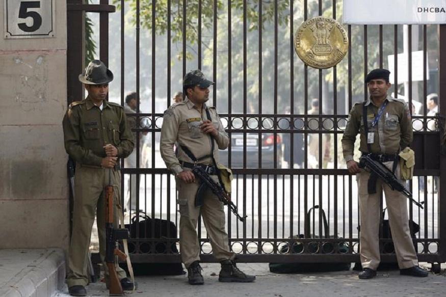 Haryana Starts E-Vetting, E-Custody of Court Matters