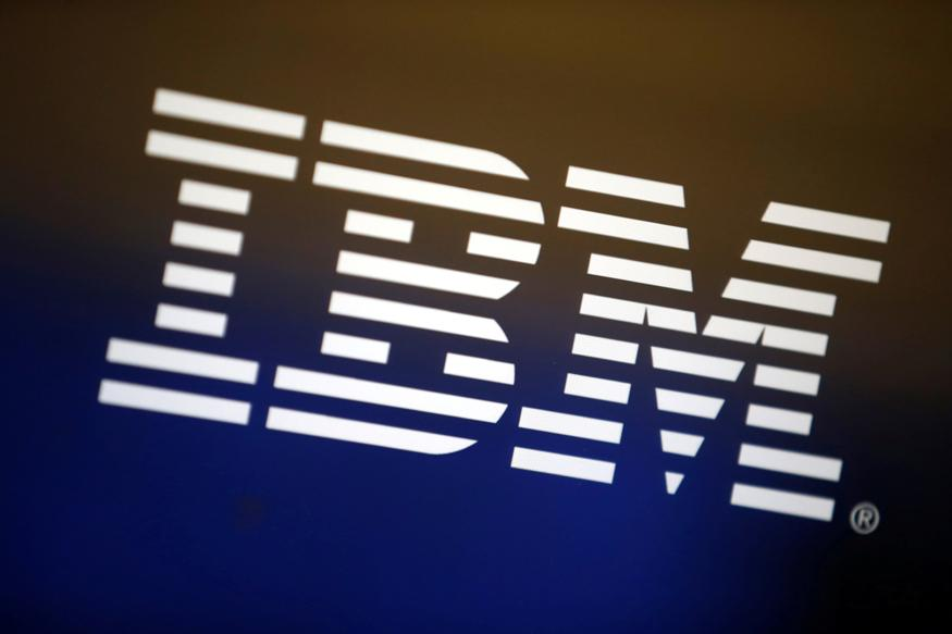 Hybrid Cloud is The Way to Go, Says IBM Executive