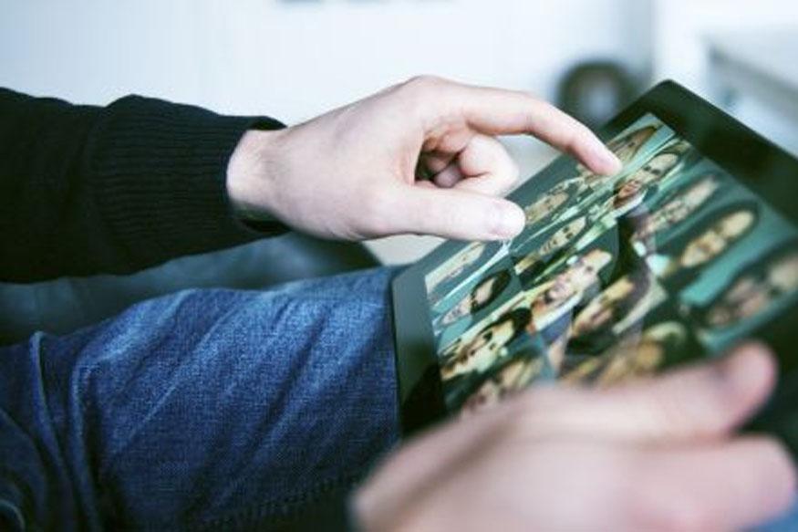 Millennials Don't Identify Online Identity Risks