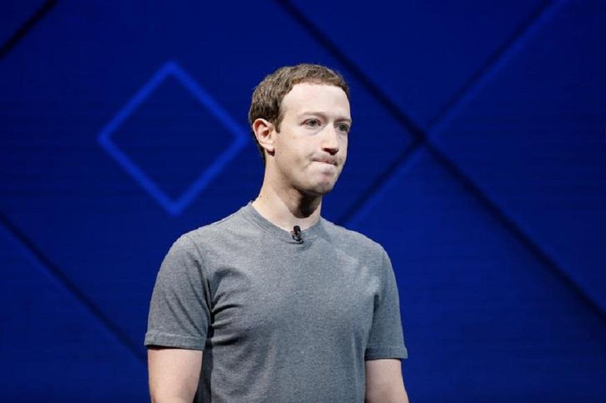 Facebook Faces 'Elon Musk' Prediction; Shuts Down AI System That Created Its Own Language