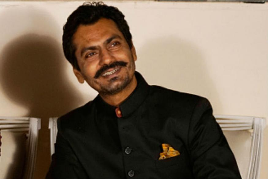 Never Had Any Interest in a Hero's Role: Nawazuddin Siddiqui