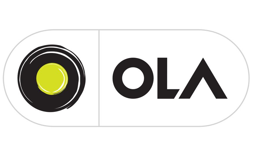 Ola Users Will Get to Ride With Army Men on Independence Day