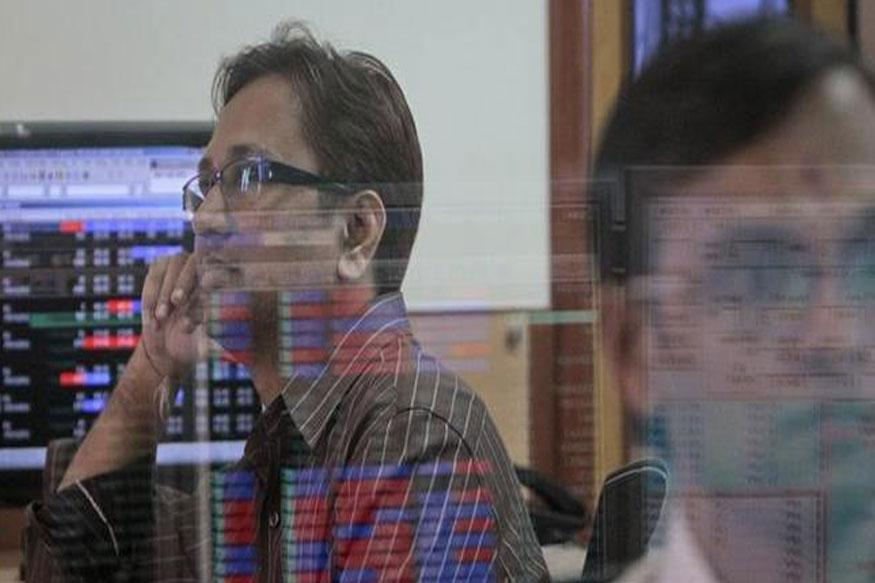 Global Cues, Infosys Turmoil to Dictate Market Trend: Experts