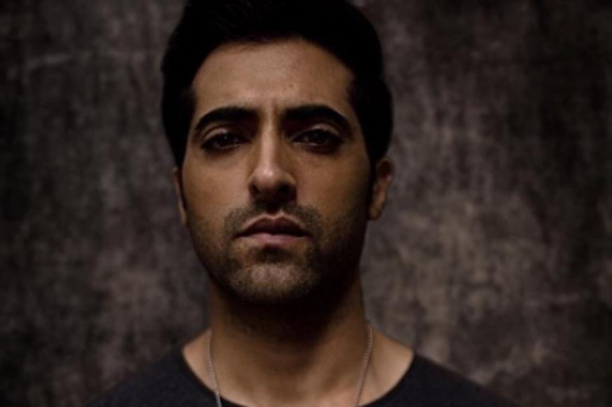 Akshay Oberoi's Shines Throughout Gurgaon: Anurag Kashyap