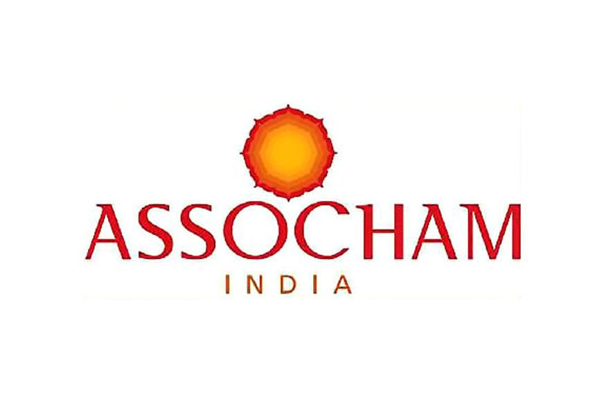 Domestic Market Can Compensate IT Job Losses Overseas: Assocham