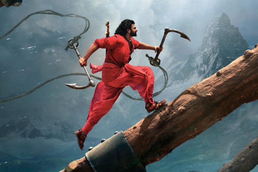 Kannada Group Plans to Disrupt Baahubali Press Conference Tomorrow