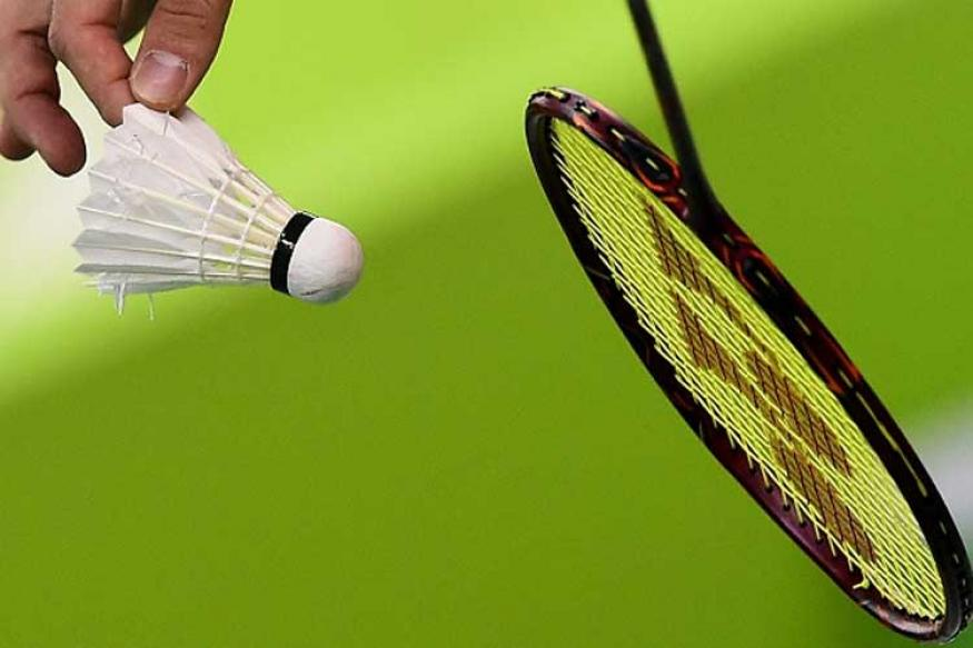 Para Badminton Champ Denied Arjuna Award, Delhi HC Calls Panel's Decision 'Unsustainable'