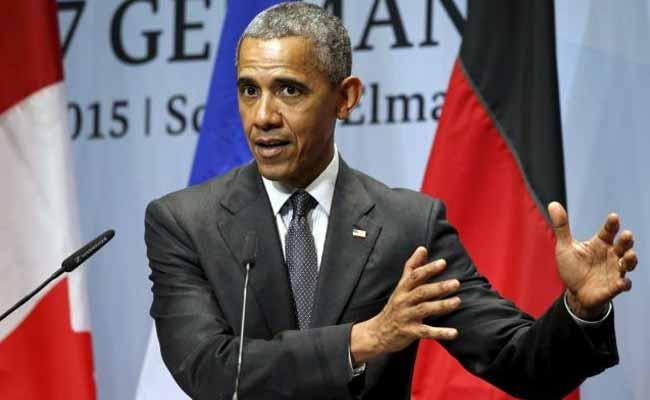 4 Reasons Obama's $ 400,000 Wall Street Speech Is A Bad Idea