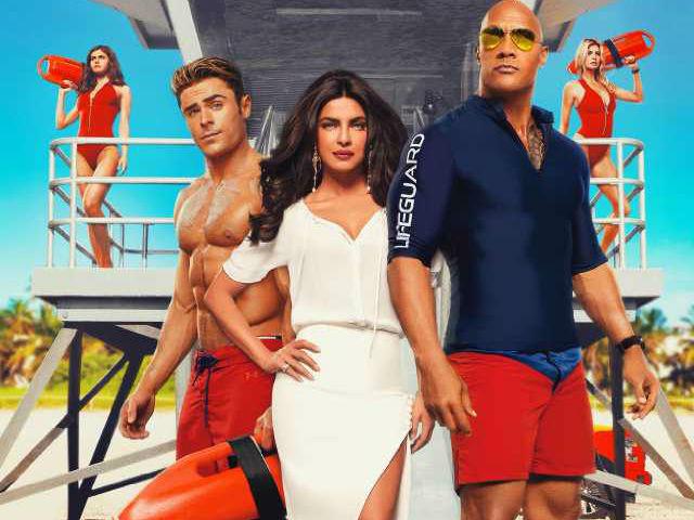 US Box Office: Priyanka Chopra's