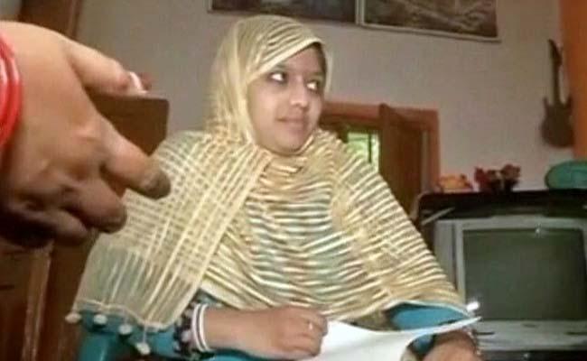 Thanks To PM Narendra Modi, Karnataka Girl Can Now Pursue MBA