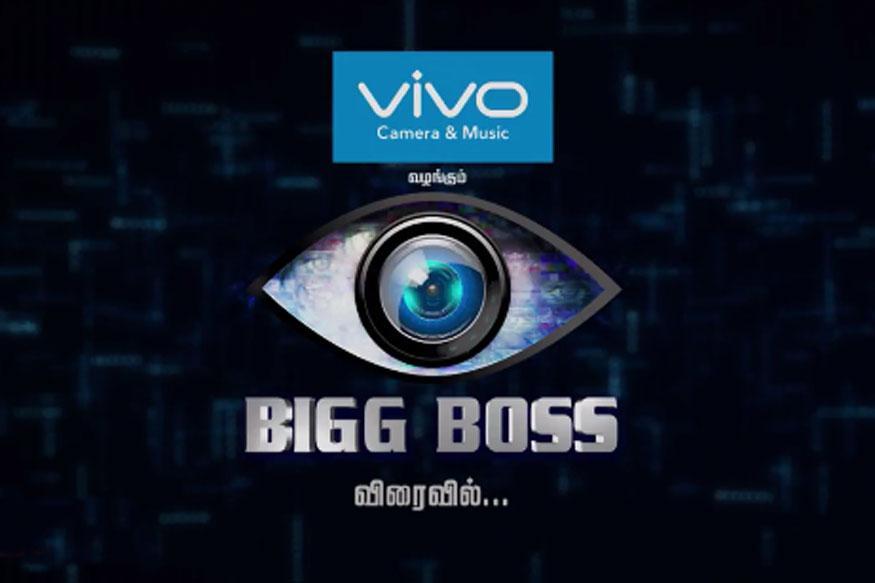 Bigg Boss Tamil Episode 30: Shakthi, Snehan, Gayathri Are a Team; Aarav Cornered