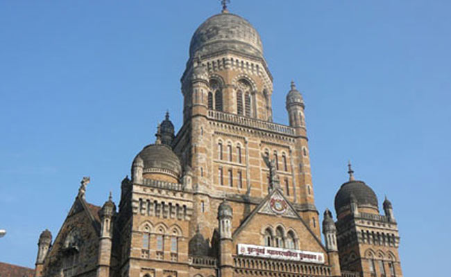 BMC Election 2017 Result: In Key Clashes, The Luckiest And Richest Contestants Won