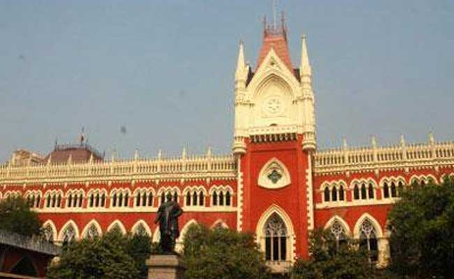 High Court Lashes Out At Centre Over Delay In Appointments Of Judges