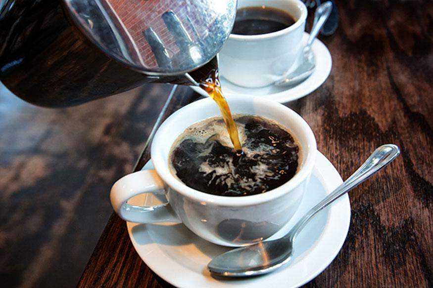 Can Italian-Style Coffee Help Prevent Prostate Cancer?