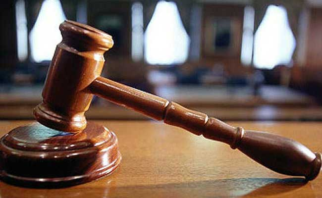 Person Living In Penury Spoils Another Life By Marrying: Delhi High Court