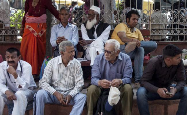 800 Surgeries Postponed After Resident Doctors In Delhi Went On Strike