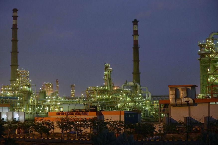 Gujarat HC Dismisses Essar Steel's Plea Against RBI's Bankruptcy Order