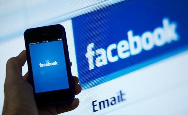 This Facebook Glitch May Let Strangers 'Break Into' Your Account