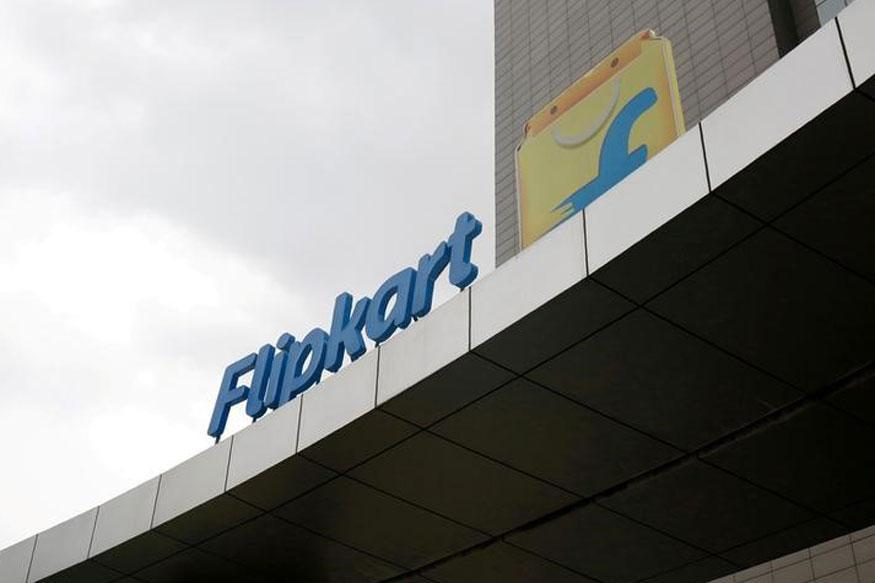 SoftBank's Vision Fund Invests $2.5 Billion in Flipkart: Sources