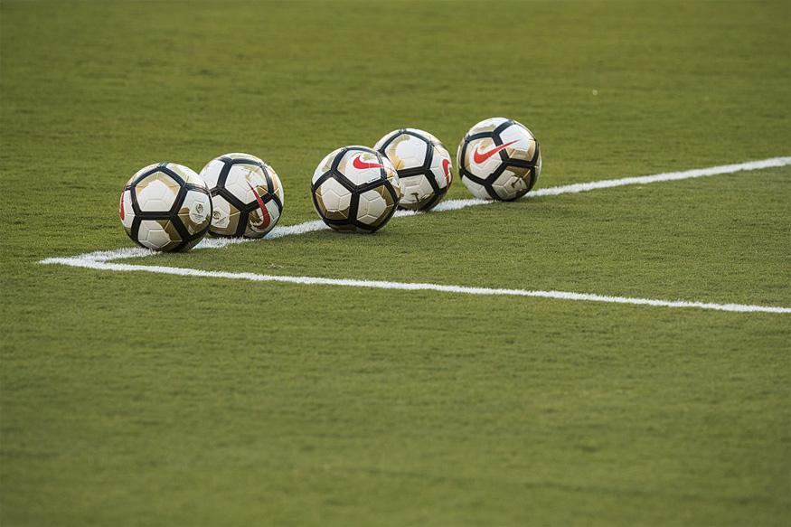 Sweden Postpones Game After Match Fixing Attempt