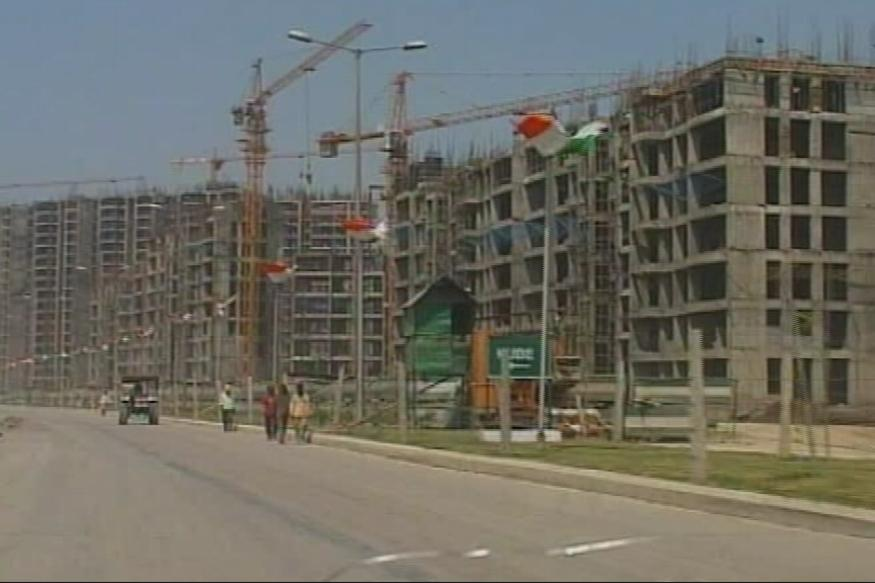 NCLT, Insolvency Law Must Treat Home Buyers Like Banks: ASSOCHAM