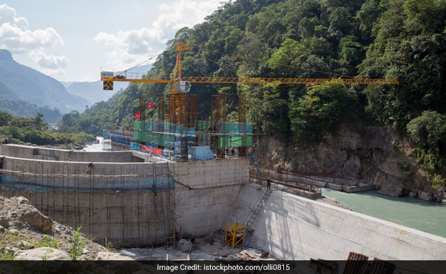 Indus Waters Pact: World Bank Says India Can Construct Kishanganga, Ratle Hydro Power Plants