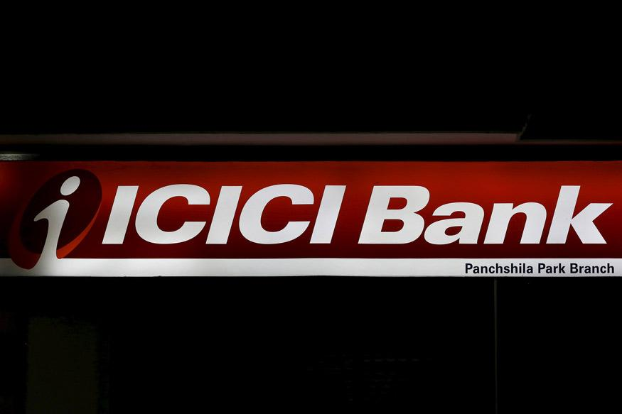 ICICI Bank Dips 4%; Market Cap Shrinks by Rs 7,068 Crore Post Q1 Results