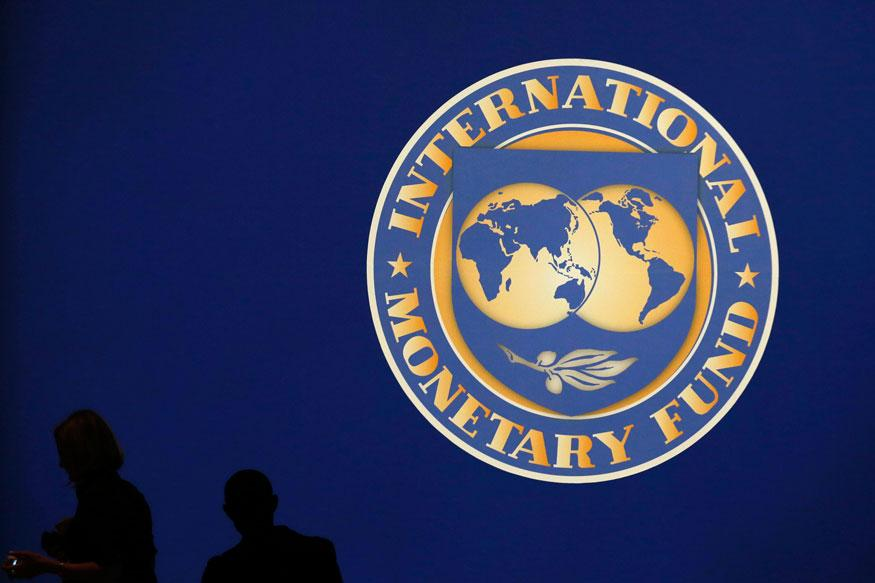 Global Economic Integration Benefits Must be Shared by All: IMF