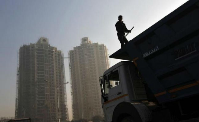 India To Be Fastest Growing Economy Among G-20 Nations: Moody's