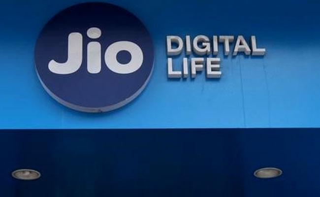 Not Just JioPhone, Mukesh Ambani Makes Another Big Announcement - Bonus Issue