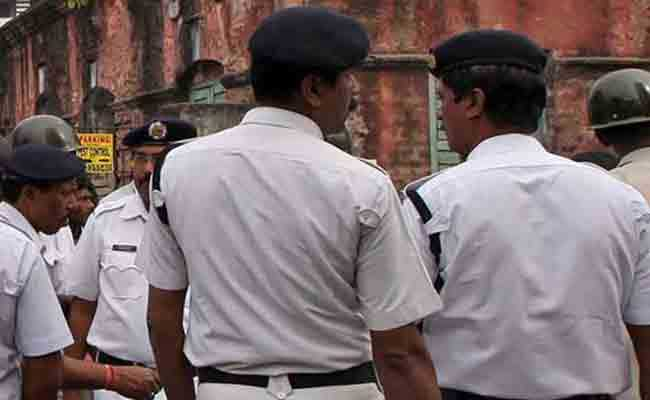 6 Arrested In Kolkata For Allegedly Running Fake Company, Cheating Bank