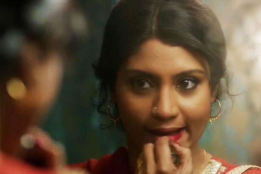 FCAT Asks CBFC to Certify Lipstick Under My Burkha In a Week