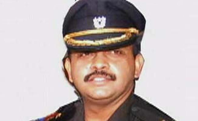 2008 Malegaon Blast Case: Supreme Court Verdict On Lt Col Purohit's Bail Today