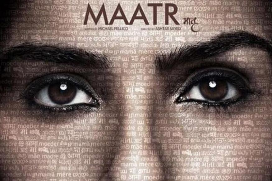 Maatr Movie Review: Raveena Tandon Starrer Disappoints on Every Level