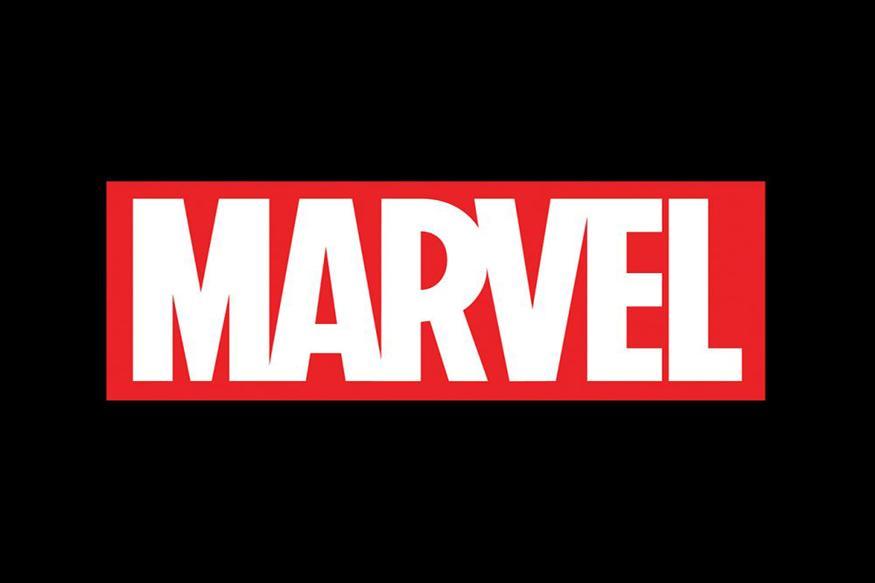 Avengers 4 Begins Production