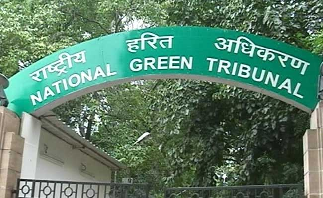 National Green Tribunal Slaps Rs 7 Lakh Fine On Noida Banquet Hall For Causing Noise Pollution
