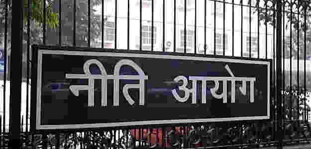 NITI Aayog To Support Delhi Government's 4 Infrastructure Projects