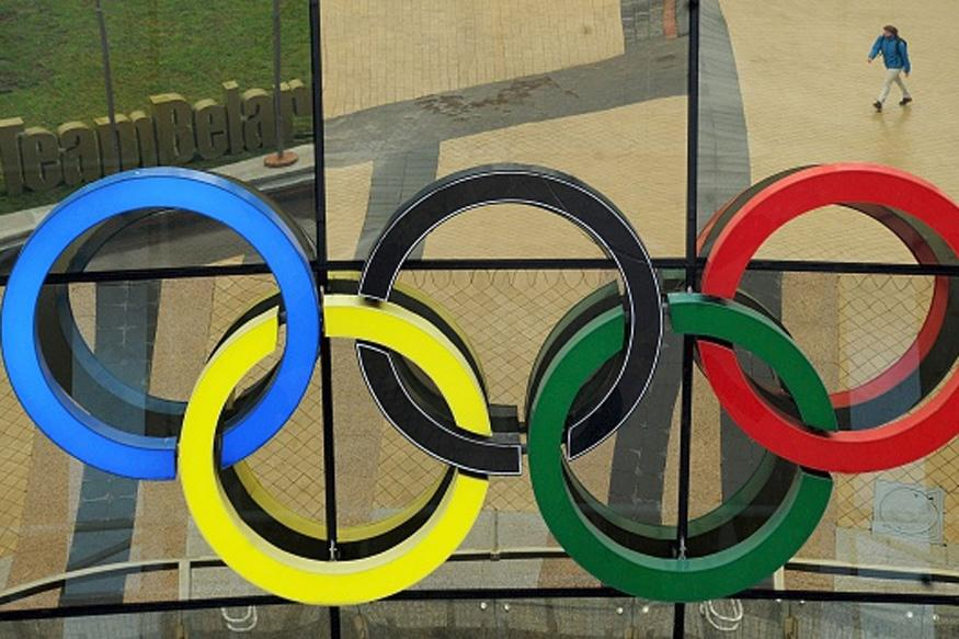 Paris Joins Los Angeles in Rejecting 2028 Olympic Bid
