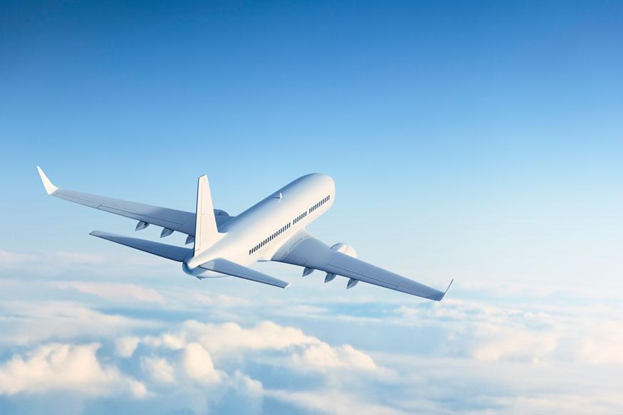 Nepal Airlines Starts Online Ticketing
