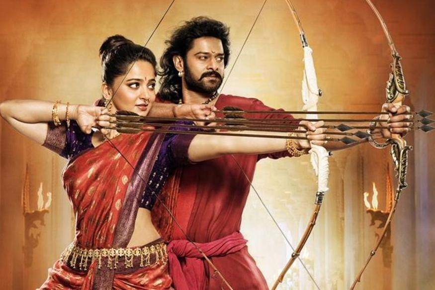 Prabhas Or Rana Daggubati: Anushka Shetty Reveals Who She Finds Hotter