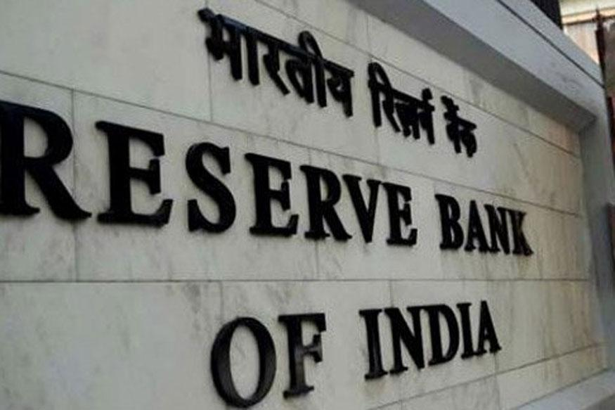 Rs 200 Notes to be Out Next Month, RBI Stops Printing Rs 2,000 Ones