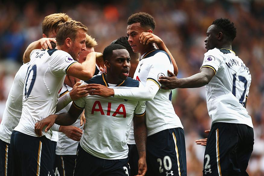 Tottenham's Rose Apologises for Controversial Interview