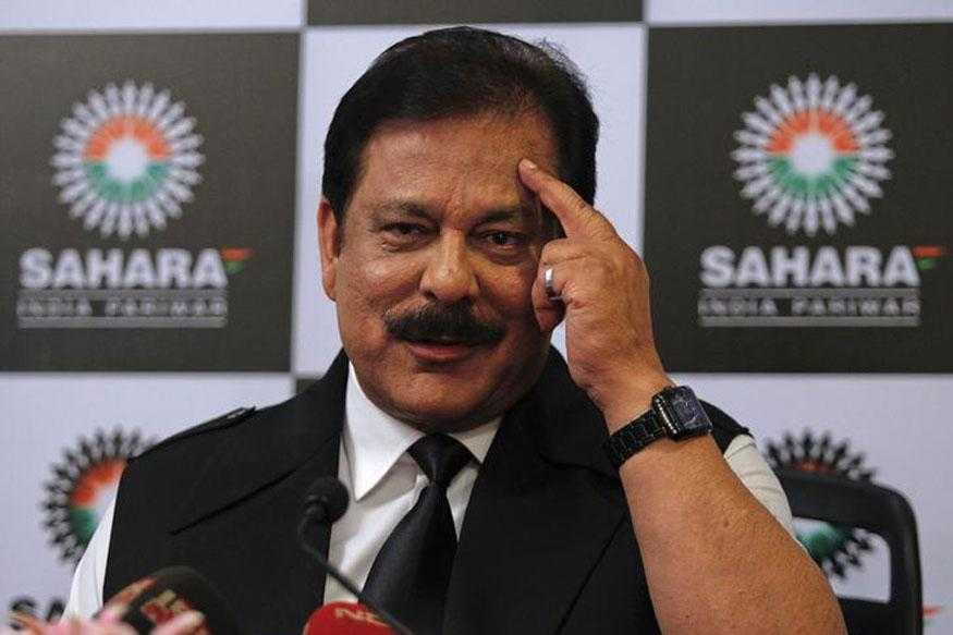 Mauritius Fund Offers $1.67 Billion Fund For Sahara's Aamby Valley
