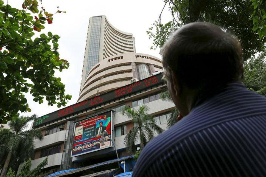 SME IPOs Catch Investors' Fancy; Raise Rs 660 Crore in Jan-June